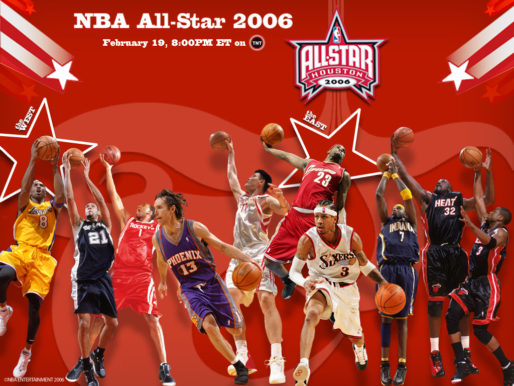nba-all-star-2006-wallpaper